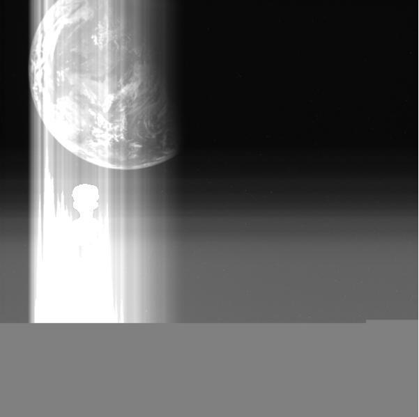 119_1.jpg