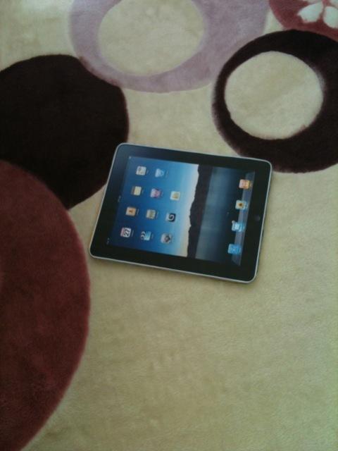 20100529160404_1_1.jpg