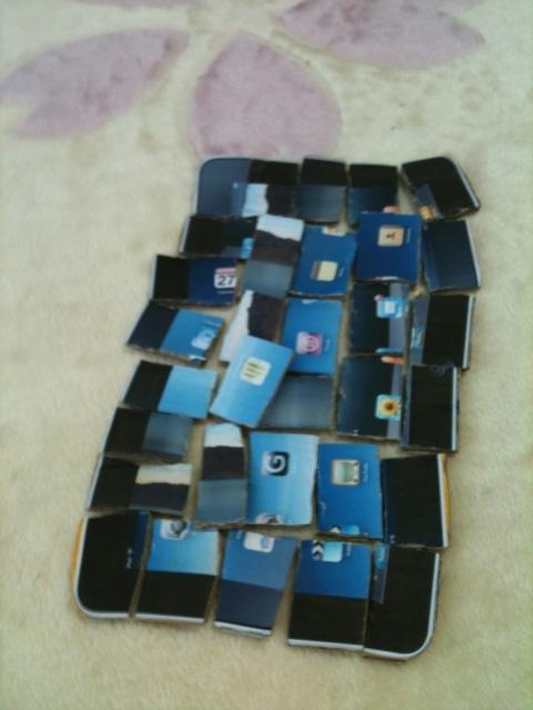 20100529160404_82_1.jpg